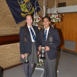 Prize giving-10