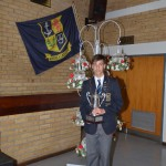 Prize giving-11