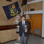 Prize giving-13