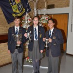 Prize giving-14