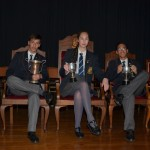 Prize giving-15