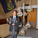 Prize giving-2