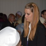 Prize giving-28