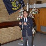 Prize giving-9