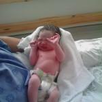 Charles Baby